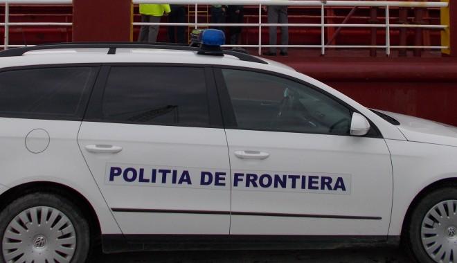 Poliția de Frontieră Română participă la Ziua Mondială a Proprietății Intelectuale - politiadefrontier-1398763847.jpg