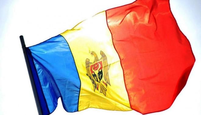 Foto: Poliţia de Frontieră, despre eliminarea vizelor pentru moldoveni