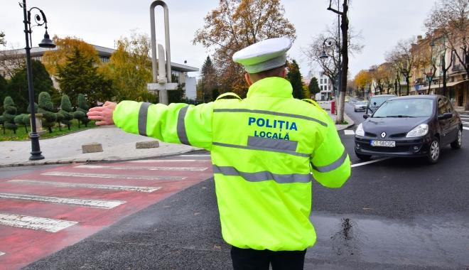 """Poliţist local, cu salariu de 5.000 de lei: """"Problema nu e la noi, ci la militari şi poliţişti!"""" - politialocala3-1507799464.jpg"""