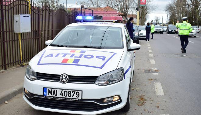 Poliția Română ar putea deveni Poliția Națională - politianationala-1574286062.jpg