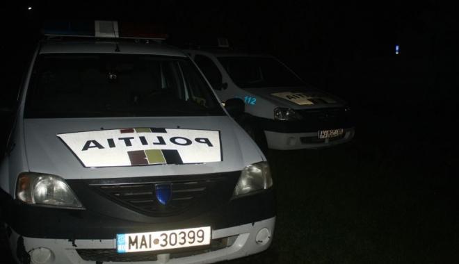Foto: Bărbat SNOPIT în bătaie de trei tineri, până a intrat în comă