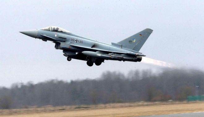 Detaşamentul italian  de poliţie aeriană, certificat la Baza 57 Aeriană Mihail Kogălniceanu - politieaeriana-1557758301.jpg