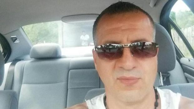"""Foto: Anchetă penală, după ce poliţistul prins beat la volan zilele trecute ar fi furat bunuri în valoare de 50.000 de lei de la compartimentul """"corpuri delicte"""""""
