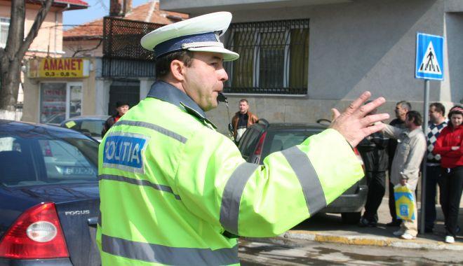 Polițiștii se pregătesc de mitinguri. Iată când vor protesta la Constanța - politistimiting-1610467568.jpg