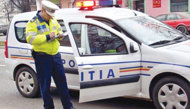 Șoferi care transportau buletine de vot, prinși băuți de polițiști - politistitii-1573303820.jpg