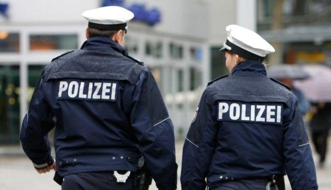 Foto: Patru români s-au înecat în Germania, într-o singură zi. Doi tineri de 19 ani, printre victime