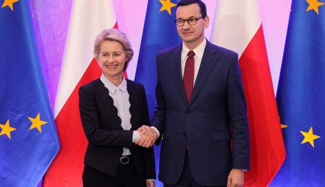 Polonia speră că UE va deschide un nou capitol - polonia-1564173743.jpg