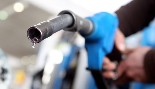 Foto: Prețul petrolului a explodat pe fondul crizei din Iran