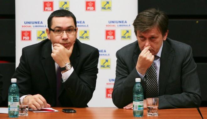 Scandal în USL. Ponta nu îl vrea pe Nini Săpunaru la Transporturi - ponta-1377276801.jpg