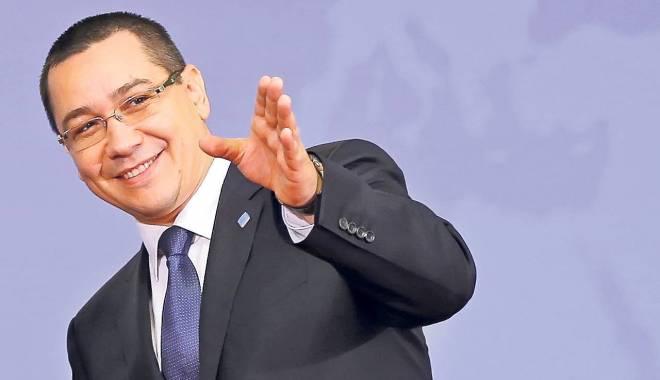Ambasada Olandei reacționează în cazul Ponta - ponta1090ff86f1edf3eb-1433860496.jpg