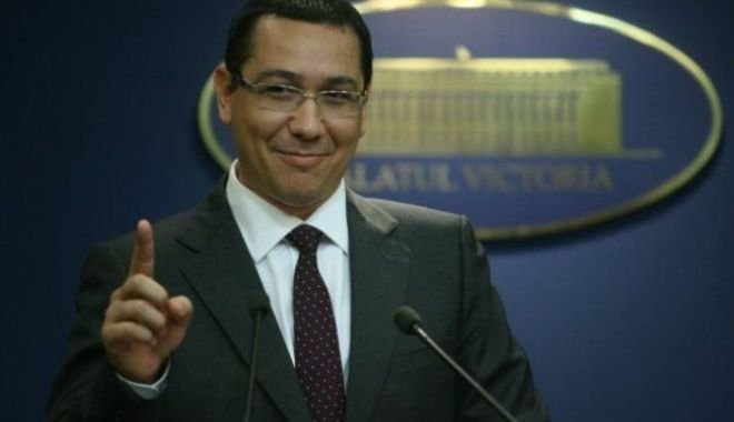 Doi deputați PSD trec în partidul lui Victor Ponta - ponta2465x215-1570450400.jpg