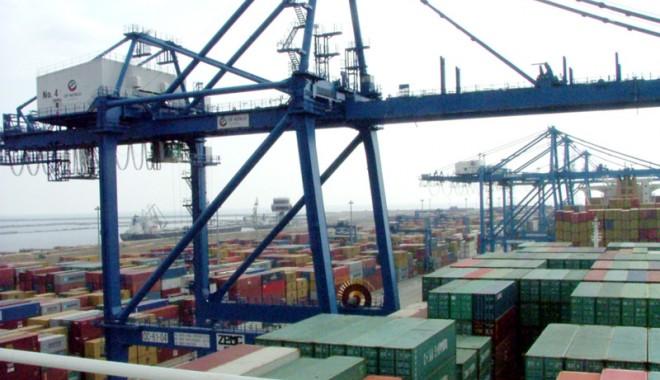 Recordurile şi suferinţele portului Constanţa - port-1382281332.jpg