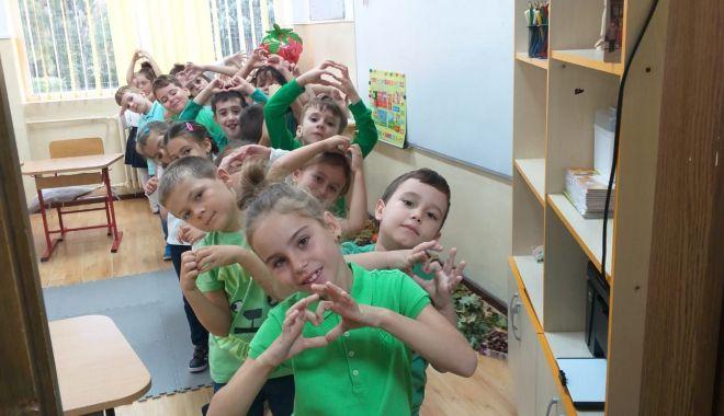 """Săptămâna Porţilor Deschise la Şcoala """"Mihai Viteazul"""" - portideschise1-1607440096.jpg"""