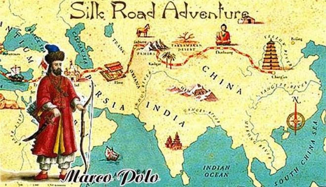 Foto: Portul Constanţa găzduieşte  Silk Road Summit