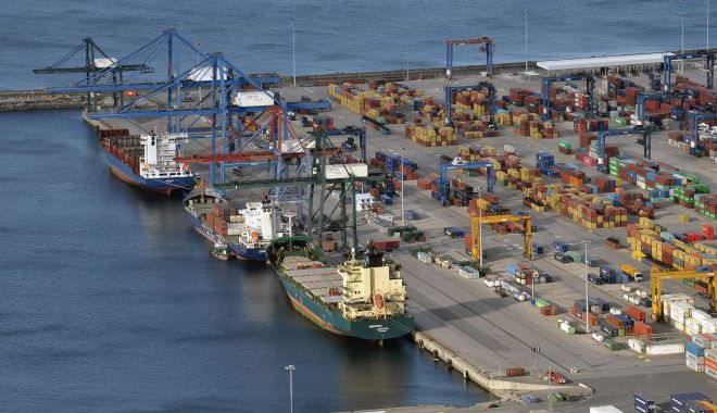 Portul Constanța - partener în cadrul proiectului european Pioneers - portulconstanta-1620654963.jpg