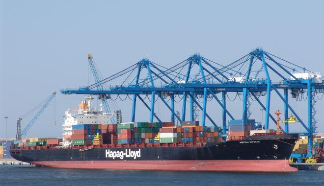 Portul Constanța și-a pierdut poziția de lider pe piața containerelor de la Marea Neagră. Cum o poate recâștiga? - portulconstantaapierdutpozitia3-1569263921.jpg