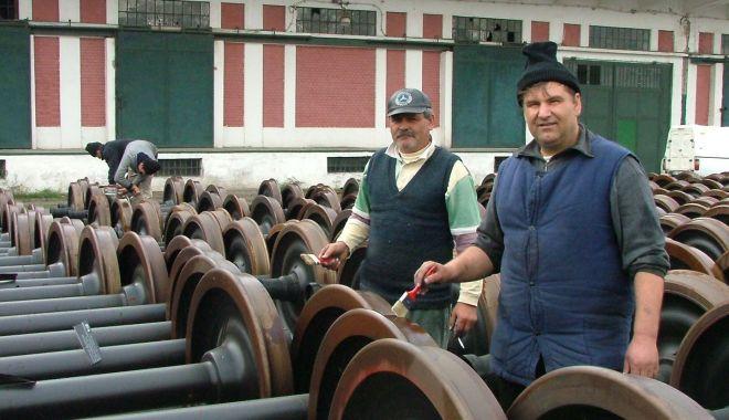 Portul Constanța a pierdut 27% din locurile de muncă din sectorul de operare, în ultimul deceniu - portulconstantaaredus-1563710689.jpg