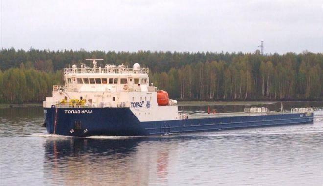 Portul Constanța s-a umplut de nave aflate în conservare - portulconstantasaumplutdenaveinc-1610293002.jpg