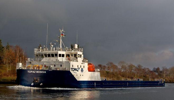Portul Constanța s-a umplut de nave aflate în conservare - portulconstantasaumplutdenaveinc-1610293017.jpg