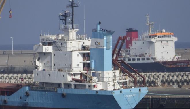 Porturile româneşti sunt un exemplu în regiunea Mării Negre - porturileromanesti-1507731341.jpg