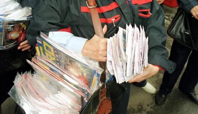 Primeau pensii în bani falşi - postasgeanta31966600-1323784937.jpg
