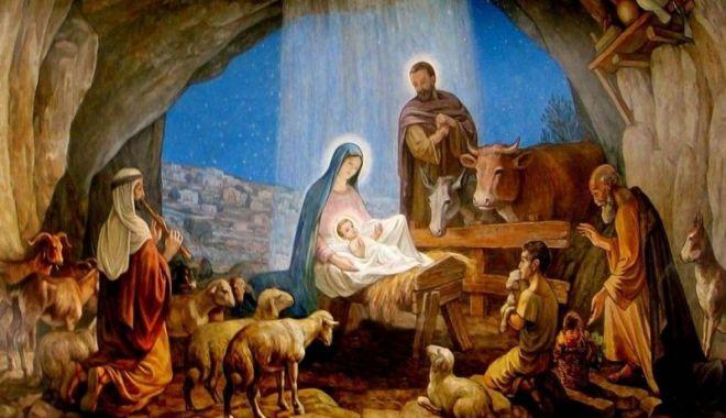 Foto: Începe Postul Crăciunului. Ce trebuie să știți