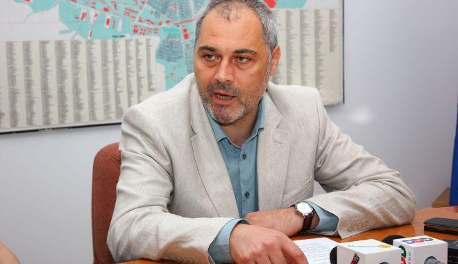 Fostul director general al CJAS Constanţa, condamnat la detenţie cu executare - poteleanu-1603732972.jpg