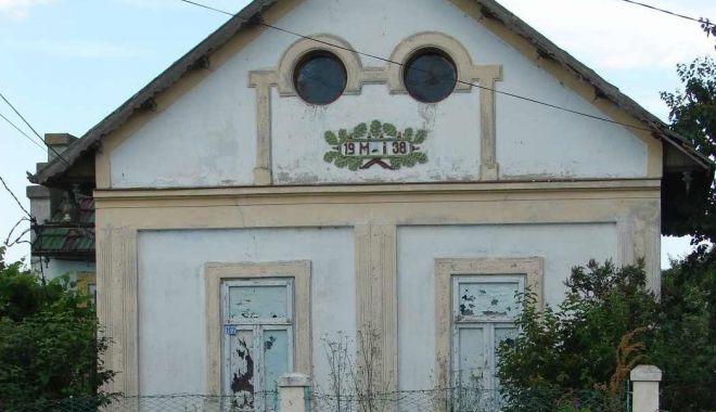 Povestea așezărilor nemțești din Dobrogea. Cogealac, Tariverde și Mihail Kogălniceanu, în timpul războiului - povestea2-1563364756.jpg