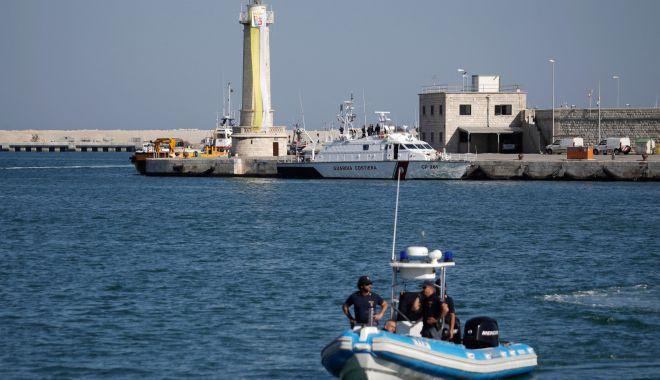 Povestea halucinantă a unui comandant de navă român, victimă a traficanților de droguri - povesteahalucinanta-1571343614.jpg