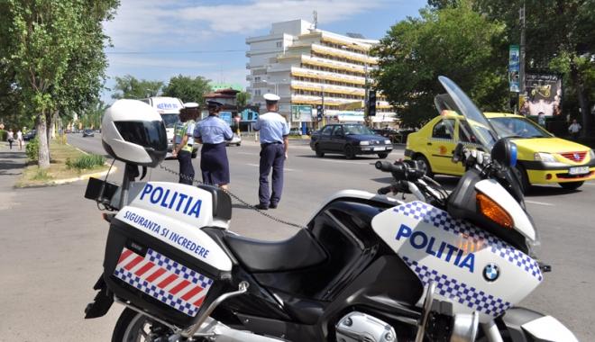 Poliţiştii nu mai cred în poveştile cu zâne: