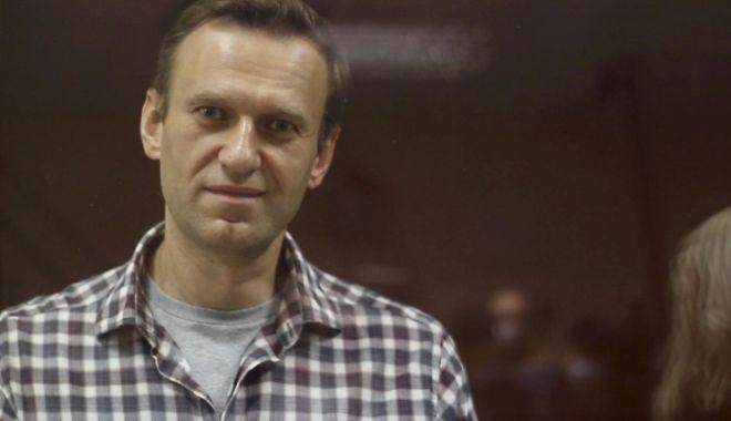 Reuters: Susţinătorii lui Aleksei Navalnîi dezvăluie planul pentru cele mai ample proteste din Rusia - poza-1616508429.jpg