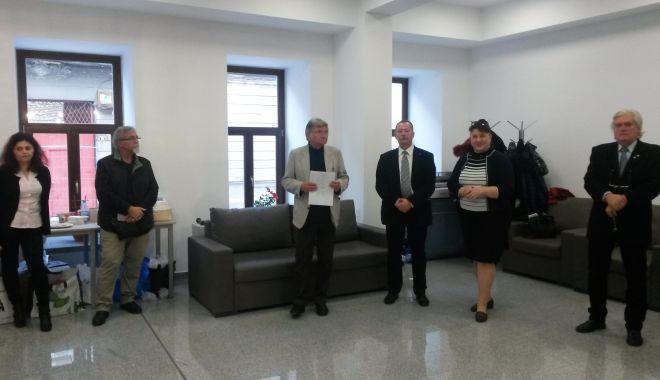 20 DE ANI DE LA CONSTITUIREA FILIALEI DOBROGEA A ORDINULUI ARHITECȚILOR DIN ROMÂNIA - pozapremiere-1632297083.jpg