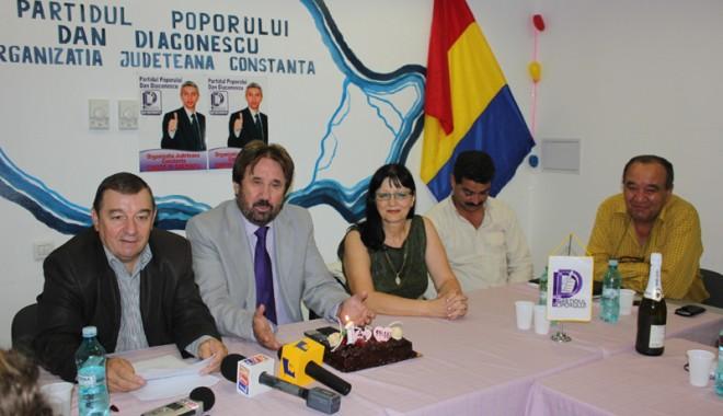 Nicoleta Ploscaru renunță la oferta PP-DD - ppdd27-1350504013.jpg