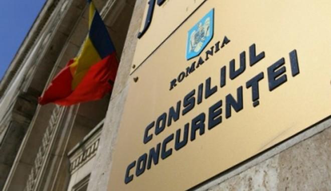 Practici anticoncurențiale sancționate cu 12,7 milioane euro - practicianticoncurentiale-1389887559.jpg