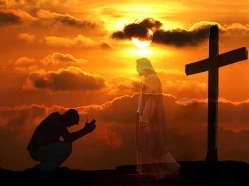 Foto: Credința în Dumnezeu te poate salva de la moarte!