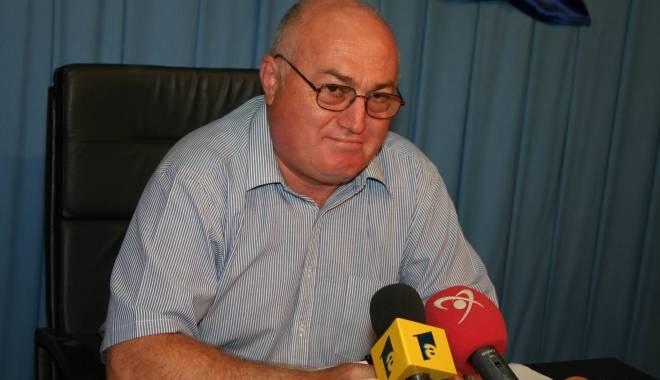 Foto: Deputatul Dănuţ Culeţu şi-a dat demisia din Parlament. PRIMELE DECLARAŢII