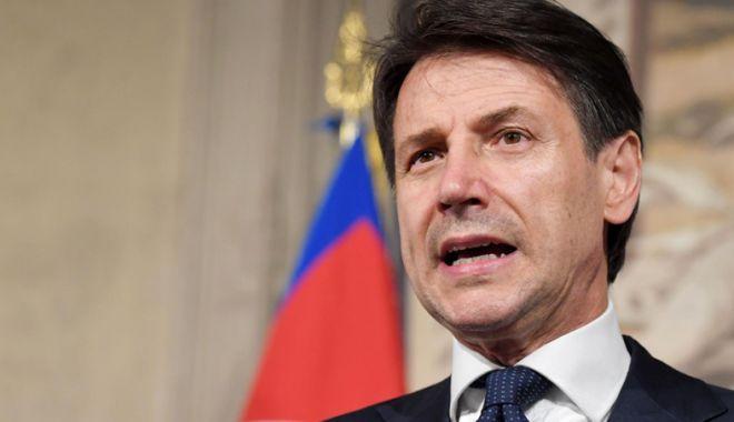 """Foto: """"Prelungirea sancţiunilor europene contra Rusiei  nu trebuie să fie automată"""""""