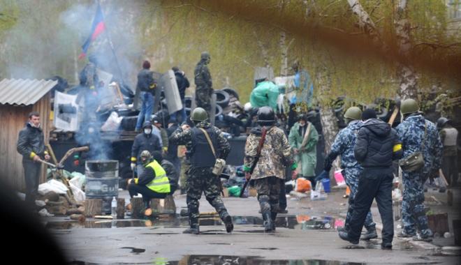 Foto: Premieră! Rusia bombardează poziţii jihadiste din Siria  de la baza Hamadan, din Iran