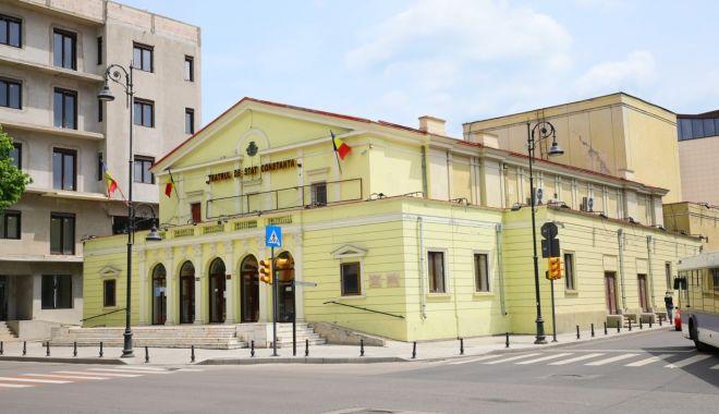 O nouă premieră la Teatrul de Stat Constanţa - premiera-1631887436.jpg