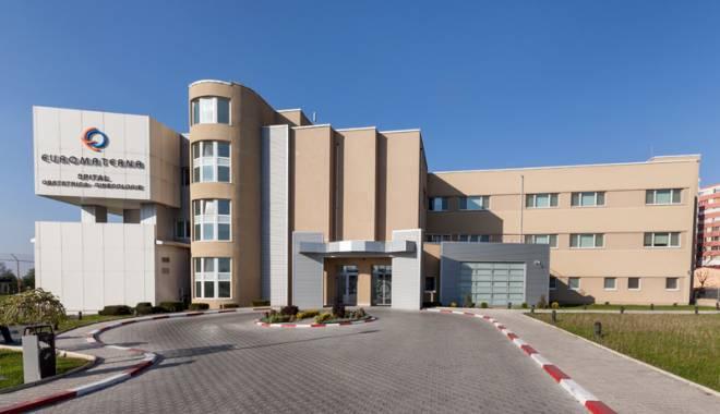Premieră medicală în Constanța, la Spitalul Euromaterna - premieramedicala-1426528762.jpg