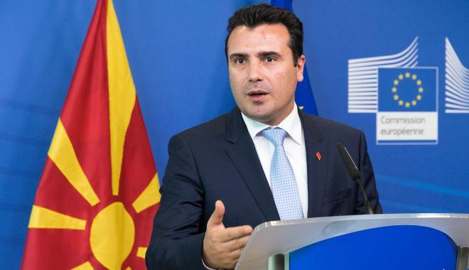 Premierul Macedoniei de Nord cere alegeri anticipate - premierul-1571602017.jpg
