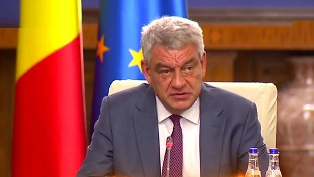 Foto: VESTE BUNĂ PENTRU PACIENŢII ROMÂNI!