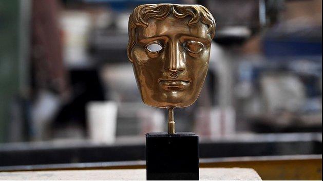 Foto: BAFTA 2019. Marele câștigător al galei