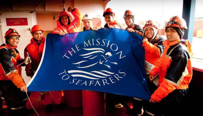 Foto: Premii pentru navigatorii care își ajută colegii