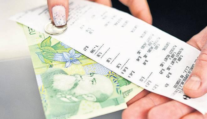 Loteria bonurilor fiscale. Informație de ultim moment despre câștigul de un milion de lei - premiuldeunmilion-1442151894.jpg