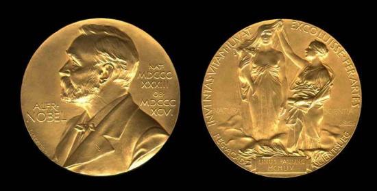 Foto: Premiul Nobel pentru medicină: descoperiri fabuloase în tratamentul malariei!