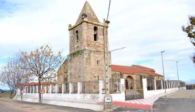 Foto: Preot din Spania acuzat de PEDOFILIE. Victime, trei fraţi români de 4,5 şi 13 ani