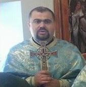 Doi preoţi caterisiţi îşi cer iertare public pentru a le fi ridicată sancţiunea - preotgurita-1498750464.jpg