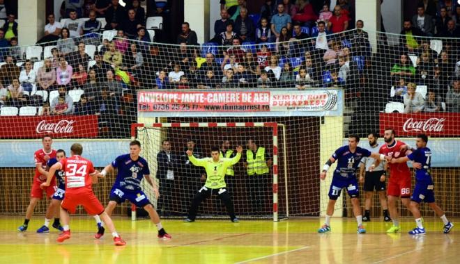 """Foto: """"Să avem răbdare, jucătorii nu au atins vârful de formă!"""""""