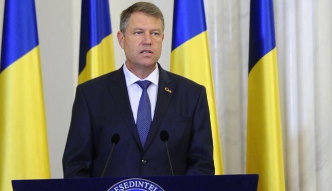 """Foto: Președinție: Premierul a ignorat invitația la dialog  a șefului statului. """"Este un precedent periculos"""""""